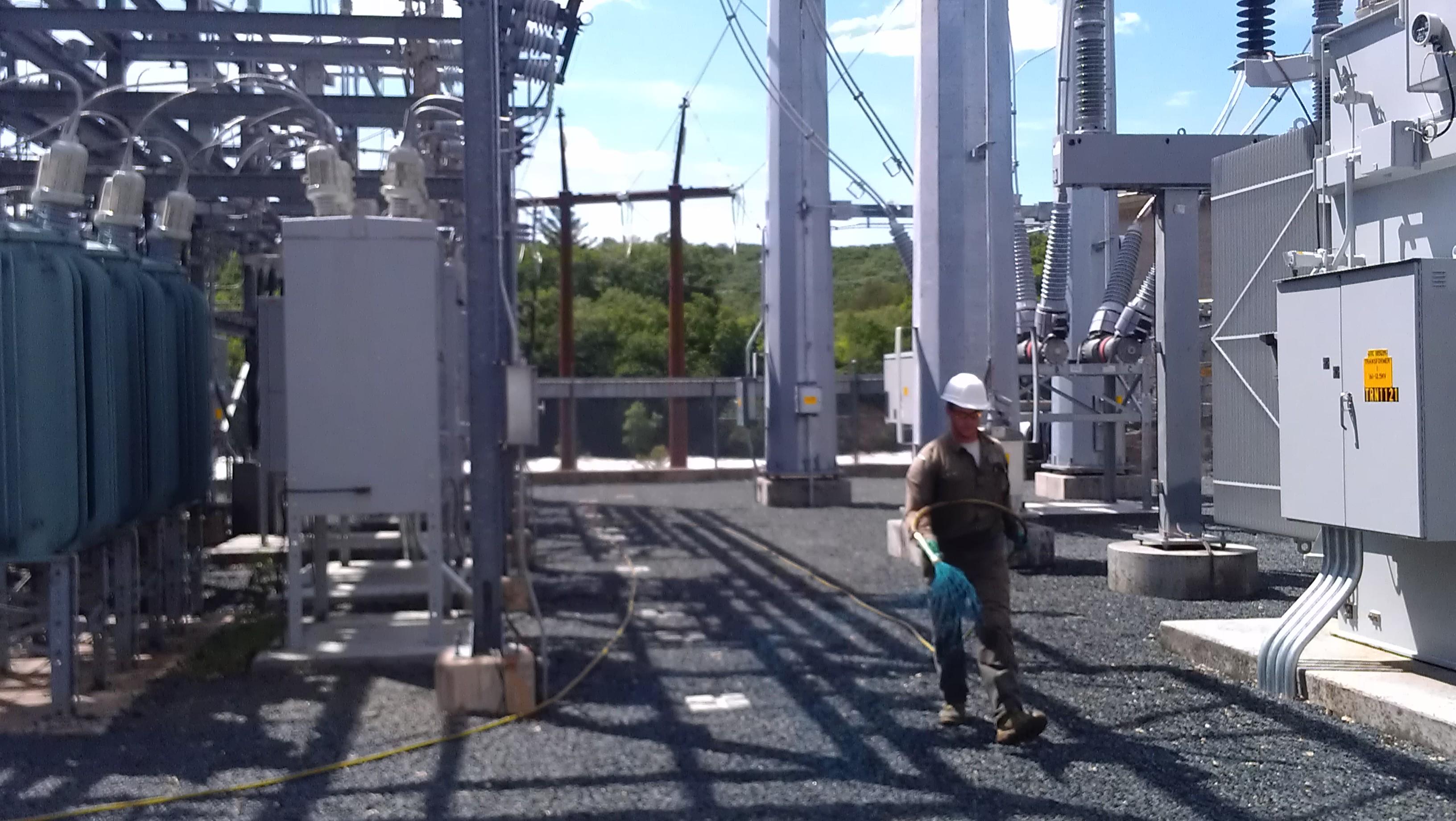 utlity-substations.jpg